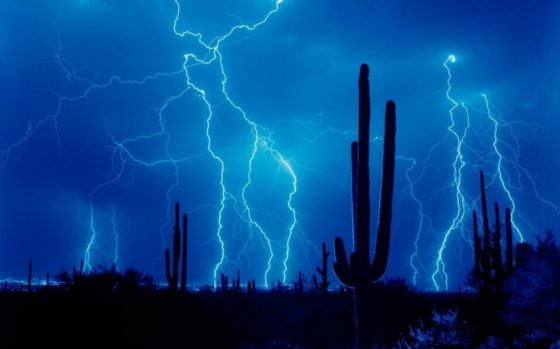 blue-desert-lightning
