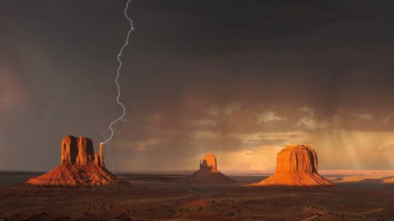 monument-valley-1593318_1280